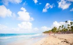 Lifestyle Holidays Vacation Club está listo para celebrar el Año Nuevo