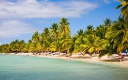 Lifestyle Holidays Vacation Club mejor opción en República Dominicana