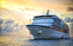 Explorers Travelers Club presenta: Cruceros por el mediterráneo.
