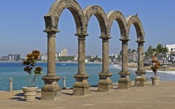 Krystal International Vacation Club comparte próximos eventos en Puerto Vallarta
