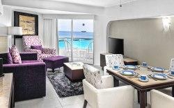 El Cid Vacations Club Ofrece Mejores y Lujosas Habitaciones