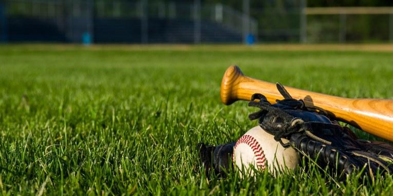 Lifestyle Holidays Vacation Club invita a disfrutar la temporada de béisbol en República Dominicana.