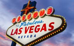 Explorers Travelers Club destaca Las Vegas como capital del entretenimiento