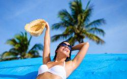 Explorers Travelers Club presenta, las mejores playas al sureste del Caribe