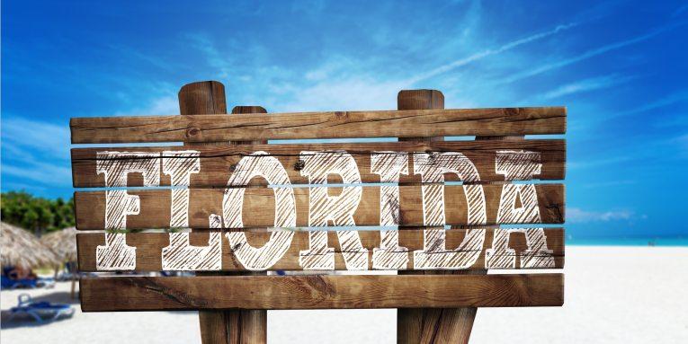 Holidays Lounge invita a los viajeros a visitar Florida en esta primavera