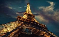 Holidays Lounge recomienda unas vacaciones en Europa