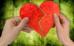 Tenemos roto el corazón: Netflix y Disney se divorcian en el 2019