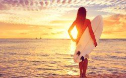 EXPLORERS TRAVELERS CLUB DESTACA LA GRAN CULTURA DEL SURF EN COSTA RICA