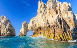 México experimenta excelentes números de turismo en 2017