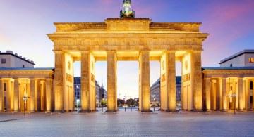 Explorers Travelers Club destaca lo mejor de Berlín para las vacaciones de 2018