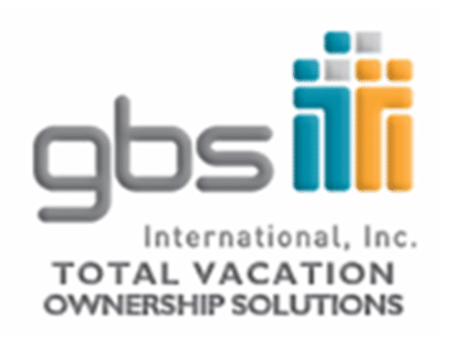 GBS International Inc. Miami Destaca en 2017