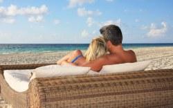 Krystal Cancun Tiempo Compartido: La Elección Correcta para Viajar