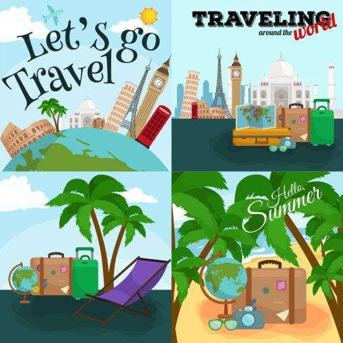 Lifestyle Holidays Vacation Club Sister Resorts Te Ofrece Más
