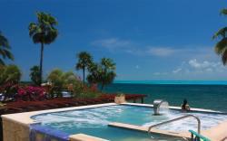 Unlimited Vacation Club: Toma las Vacaciones de tus Sueños