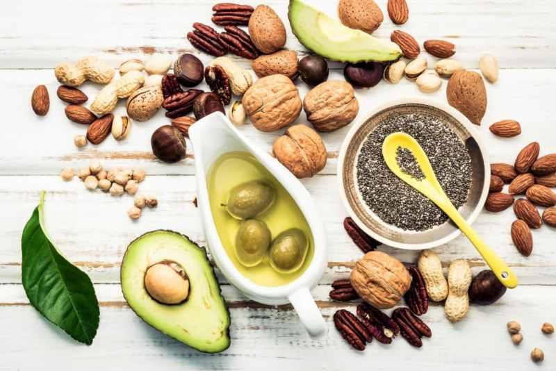 ¿Qué súper alimento ayuda a reducir el colesterol y combatir las infecciones (2)