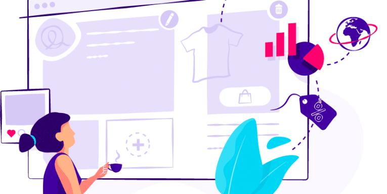 Con PrestaShop Crear tu Tienda Online es Fácil