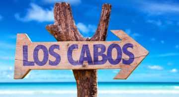 Grand Solmar Vacation Club Destaca el Crecimiento de Los Cabos