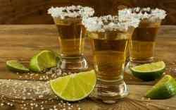 shots de tequila, frutas que dañan el higado, alimentos que hacen daño al higado, alimentos que regeneran el higado, comidas prohibidas para higado graso, alimentos para fortalecer el higado, alimentos beneficiosos para el higado, alimentos buenos para el higado, alimentos que ayudan al higado