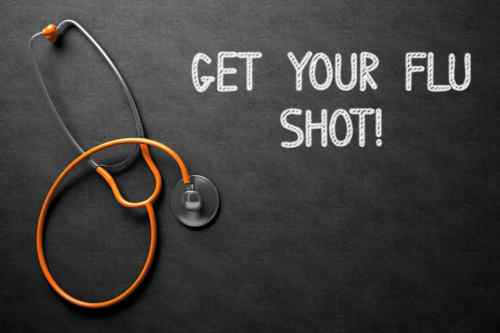 sintomas de la gripe comun, sintomas de gripe en español, gripe sintomas y duracion, sintomas de gripe, gripe sintomas español, gripe causas, virus de la influenza, sintomas de influenza 2018, remedios caseros para la gripe en niños, remedios caseros para la gripe y tos, remedios caseros para la gripe y dolor de garganta, como quitar la gripe de un dia para otro, te para la gripe y tos, como quitar la gripa en una noche, remedios caseros para la gripe en bebes, te para la gripe casero