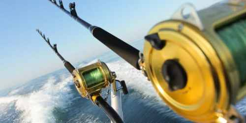 los cabos fishing tournament 2018, bisbee cabo 2018, cabo fishing tournament 2018, los cabos offshore tournament, bisbee tournament cabo 2018, los cabos tuna jackpot 2018, bisbee fishing cabo 2018, cabo fishing tournament october 2018