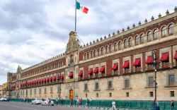 Qué se puede hacer en Ciudad de México, ciudad de mexico turismo, lugares para visitar en el df en pareja, centro histórico de la ciudad de méxico, lugares turisticos de ciudad de mexico, imagenes de lugares turisticos de la ciudad de mexico, lugares para visitar en el df gratis, lugares culturales en la ciudad de mexico, ciudad de mexico turismo, lugares para visitar en cdmx en pareja, lugares para visitar en cdmx gratis, guia turistica ciudad de mexico