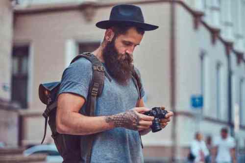 consecuencias de los tatuajes y piercing, tatuajes y piercing en adolescentes, tatuajes y piercing en la sociedad, riesgos de los tatuajes y piercings, tatuajes y piercing wikipedia, tatuajes y piercing historia, causas y consecuencias de tatuajes y piercing, uso de tatuajes y piercings, eliminacion de tatuajes, eliminacion de tatuajes precios, eliminacion de tatuajes antes y despues