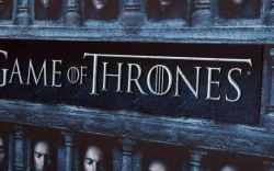 game of thrones wikipedia, game of thrones season 8, game of thrones cast, game of thrones libros, game of thrones netflix, game of thrones temporada 8, game of thrones personajes, game of thrones temporada 2, juego de tronos libros, juego de tronos temporada 1, juego de tronos temporada 8, juego de tronos temporada 6, juego de tronos capitulos, juego de tronos personajes, juego de tronos netflix, juego de tronos temporada 7