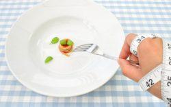 comer sano y barato, como comer sano y bajar de peso, guia para comer sano, como comer saludable todos los dias, comer sano beneficios, como empezar a comer sano,