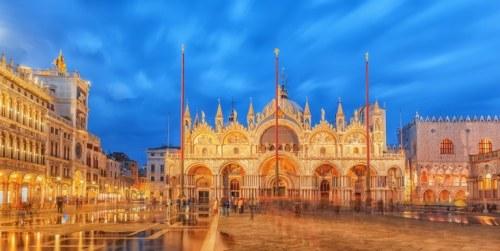 que visitar en venecia en 2 dias,que visitar en venecia en 1 dia, lugares para conocer de venecia, gran canal de venecia, roma lugares turisticos, palacio ducal de venecia, lugares turisticos de italia, viajes a venecia todo incluido, vuelos a venecia, vuelos a venecia desde guadalajara,hoteles en venecia,