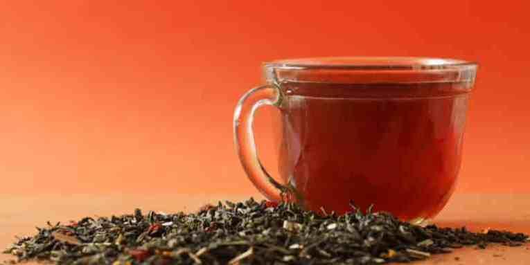 te de apio contraindicaciones, te de apio y perejil, para que sirve el te de apio en ayunas, te de apio para desinflamar, beneficios del apio en ayunas, te de hojas de apio, apio beneficios para el hombre, para que sirve el te de apio con canela