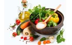 dieta basada en plantas pdf, nutricion basada en plantas pdf, alimentacion basada en plantas pdf, alimentacion basada en plantas recetas, dieta de plantas recetas, dieta a base de plantas pdf, dieta basada en plantas mexico, dieta basada en plantas para bajar de peso