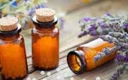 que es bueno para el dolor de cabeza fuerte,como aliviar el dolor de cabeza rapido, como quitar el dolor de cabeza rapido sin pastillas, que es bueno para el dolor de cabeza intenso, remedios homeopáticos para el dolor de cabeza, dolor de cabeza en la nuca homeopatia, medicamentos homeopáticos para dolor de cabeza