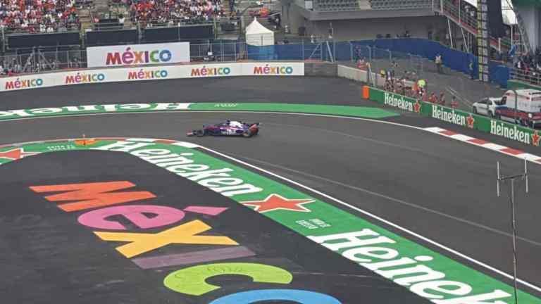 formula 1 calendario, formula 1 resultados, formula 1 en vivo, formula 1 2019, formula 1 2019 calendario, formula 1 2019 pilotos, formula 1 2019 mexico, F1 2019