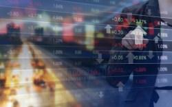 ENABLE Anuncia Estrategia Digital Global Para Combinar IT & OT