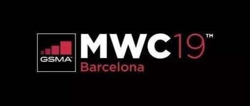 mobile world congress barcelona 2018, mobile world congress 2019, mobile world congress americas, mobile world congress 2019 fechas, mobile world congress 2018 los angeles, mobile world congress fechas, lo mejor del mobile world congress 2018, gsma mobile world congress 2019