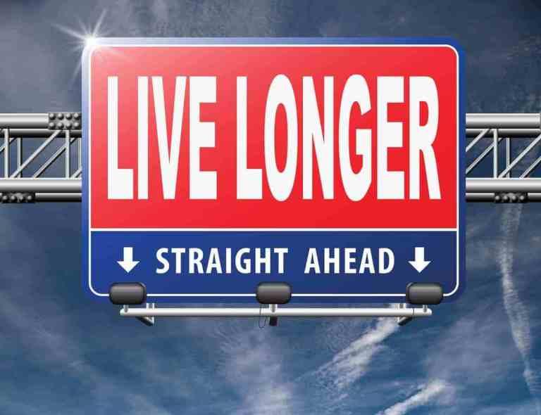 consejos para vivir mas tiempo, habitos saludables para vivir mas tiempo, como vivir mas de 200 años, quieres vivir mas tiempo inclinate mas seguido, que condiciones ayudan a que las personas pueden vivir mas tiempo en la actualidad, tips para vivir más tiempo, alimentacion para vivir 100 años, como saber si voy a vivir mucho tiempo