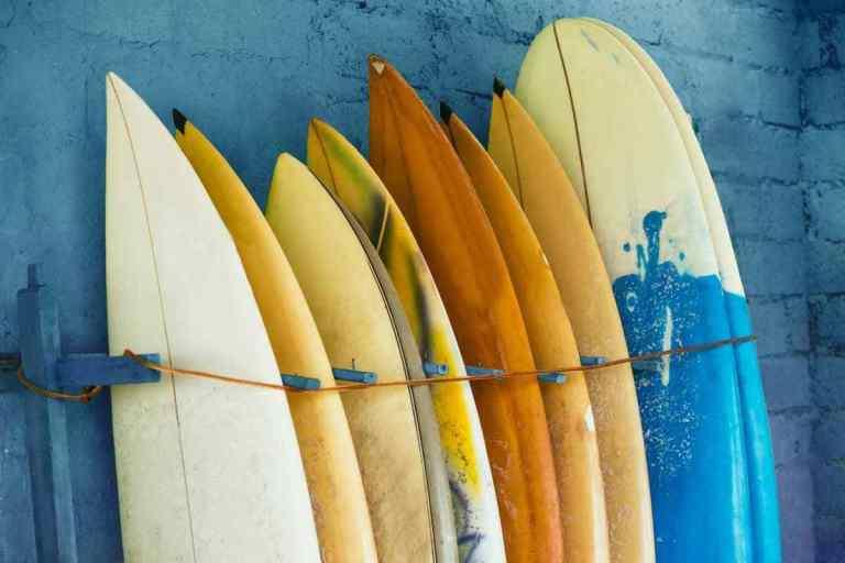 paquetes familiares a los cabos todo incluido, los cabos san lucas, vacaciones en los cabos todo incluido, vacaciones en los cabos que hacer, open of surf los cabos, los cabos open of surf 2019, hacienda encantada resort & residences los cabos, hacienda encantada telefono,