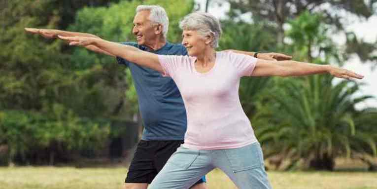 ataque cardiaco causas, como prevenir un ataque cardiaco, ataque cardiaco tratamiento, como prevenir un ataque cardiaco en mujeres, como empieza un paro cardiaco, que hacer en caso de un paro cardiaco si estoy solo, como prevenir un paro cardiaco cuando estas solo
