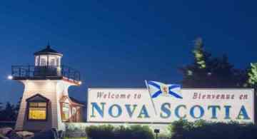 vacaciones en nueva escocia, nueva escocia que ver, imagenes de nueva escocia canada, nueva escocia canada, nueva escocia clima, nueva escocia turismo, nueva escocia halifax, turismo en halifax nueva escocia, nueva escocia canada mapa
