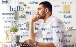 servicio traduccion ingles, empresas de traduccion, agencias de traducción