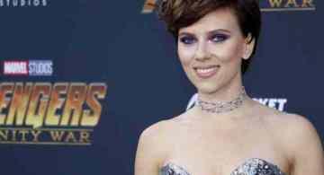 Scarlett Johansson, estrellas que nacieron ricas, actores que nacieron ricos, celebridades que nacieron ricos, celebridades que nacieron ricos antes de ser famosos