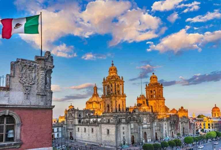 patrimonio cultural unesco definicion, patrimonio de la humanidad en mexico, patrimonio mundial ejemplos, 10 patrimonios de la humanidad, chichen itza, chichen itza informacion, chichen itza historia, chichen itza cultura, chichen itza ubicacion, chichen itza arquitectura, ciudad de mexico, ciudad de mexico turismo, cancun, cancun turismo, teotihuacan, teotihuacan caracteristicas, teotihuacan piramide del sol, puerto vallarta, puerto vallarta ubicacion, puerto vallarta playas, calakmul, calakmul ubicacion, calakmul tour, el tajin, el tajin historia, el tajin ubicacion, puebla, puebla méxico, puebla turismo, campeche, campeche turismo, cultura de campeche, guanajuato, guanajuato turismo, guanajuato historia