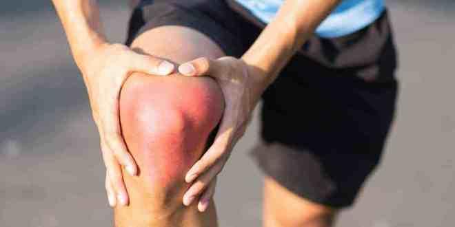 lesiones deportivas, clasificacion de lesiones deportivas, como prevenir las lesiones deportivas, tipos de lesiones deportivas y su tratamiento, lesiones deportivas pdf, consecuencias de las lesiones deportivas, causas de las lesiones deportivas, lesiones deportivas wikipedia, prevencion de lesiones deportivas, lesiones en el gimnasio, lesiones en el gimnasio pdf, lesiones gym espalda, lesion de pierna en el gym, tendinitis, lesiones mas comunes al hacer ejercicio, lesiones de rodilla por levantar pesas, como saber si me lastime en el gimnasio