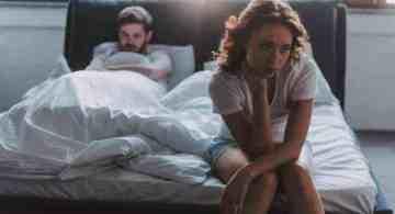 engaño de pareja, frases cuando tu pareja te engaña, que hacer cuando tu pareja te engaña varias veces, que hacer cuando tu pareja te engaña y lo niega, como tratar a tu pareja despues de una infidelidad, engaños de pareja frases, como actua una mujer despues de una infidelidad, como saber si tu pareja te engaña sexualmente, porque soy infiel si amo a mi pareja, infidelidad, tipos de infidelidad, infidelidad psicologia, consecuencias de la infidelidad, infidelidad en el matrimonio, la infidelidad de la mujer