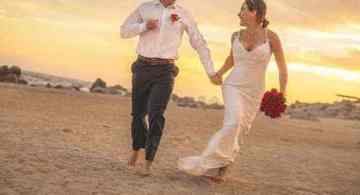 bodas destino, agencias de bodas de destino, como organizar una boda destino, bodas destino mexico, bodas destino los cabos, bodas en cabos, paquetes de bodas, paquetes para bodas, vacaciones en los cabos, viajes a los cabos todo incluido 2019, paquetes familiares a los cabos todo incluido, los cabos todo incluido, los cabos todo incluido paquetes, hacienda encantada resort & residences, hacienda encantada resort & residences los cabos, hacienda encantada resort & residences cabo san lucas, hacienda encantada los cabos, hacienda encantada resorts