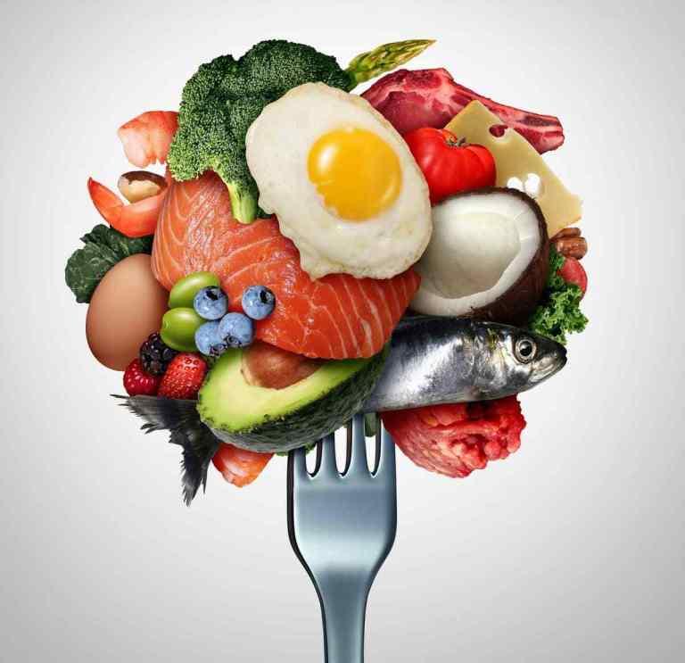 dieta cetogenica, dieta cetogenica menu, dieta cetogenica recetas, dieta cetogenica alimentos permitidos, dieta cetogenica menu semanal, dieta cetogenica que es, recetas dieta cetogenica, recetas keto faciles