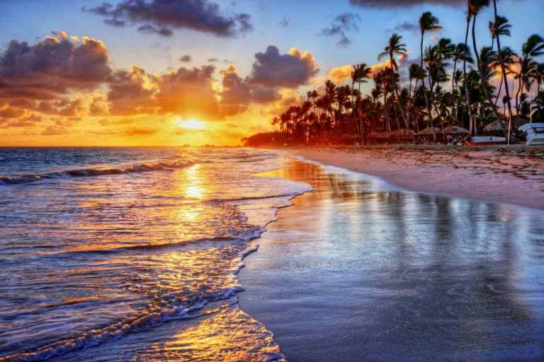 vacaciones en mexico, lugares baratos para viajar en mexico, destinos turisticos economicos, lugares para visitar en mexico, consejos para viajar en mexico, consejos para vacacionar en mexico, consejos para vacaciones en familia, recomendaciones para vacaciones, tips para vacaciones en la playa, como disfrutar de unas vacaciones en la playa, como ahorrar en vacaciones de verano, metodo de ahorro para viajar