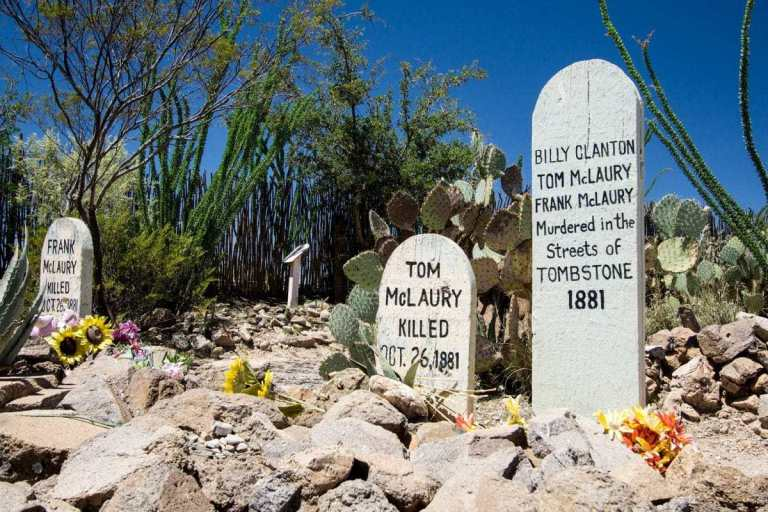 tombstone arizona, tombstone arizona próximos eventos, tombstone arizona mapa, tombstone arizona lugares de interés, historia de tombstone arizona, ok corral arizona, lugares de interes en arizona