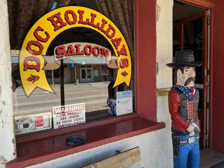 tombstone arizona, tombstone arizona próximos eventos, tombstone arizona mapa, tombstone arizona lugares de interés, historia de tombstone arizona, ok corral arizona, lugares de interes en arizona, tombstone saloon