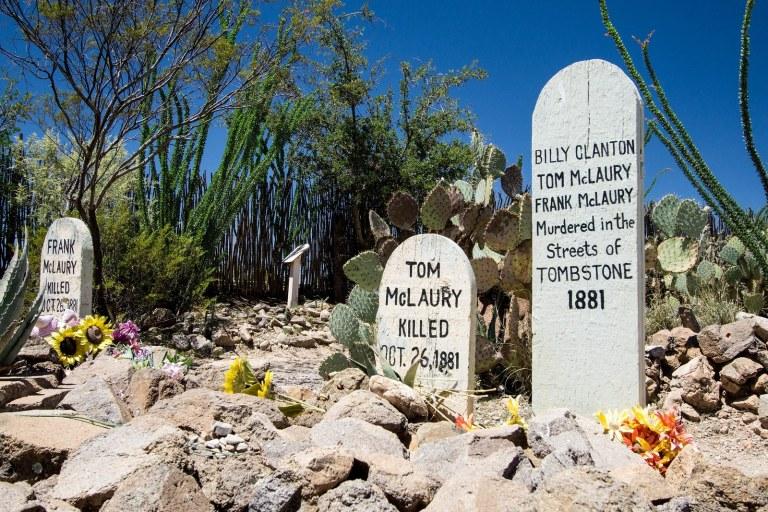 tombstone arizona, próximos eventos en tombstone arizona, tombstone arizona mapa, tombstone city, tombstone ciudad, tombstone arizona lugares de interés